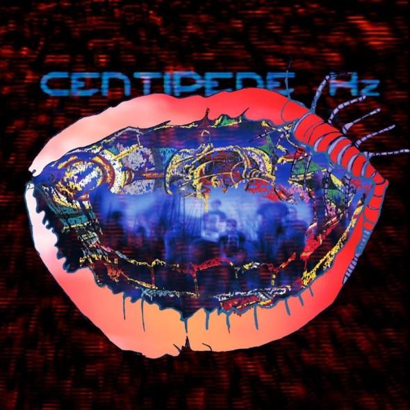animal-collective-centipede-hz-940x940