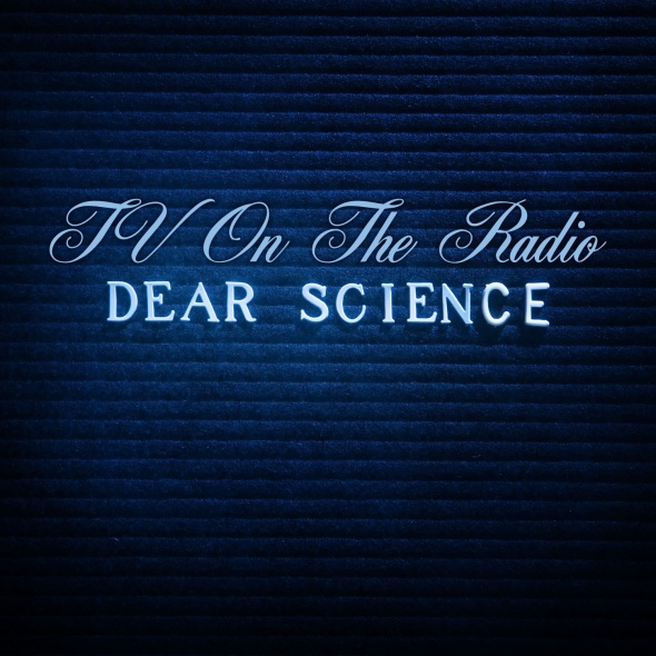 visuel-tv-on-the-radio-dear-science